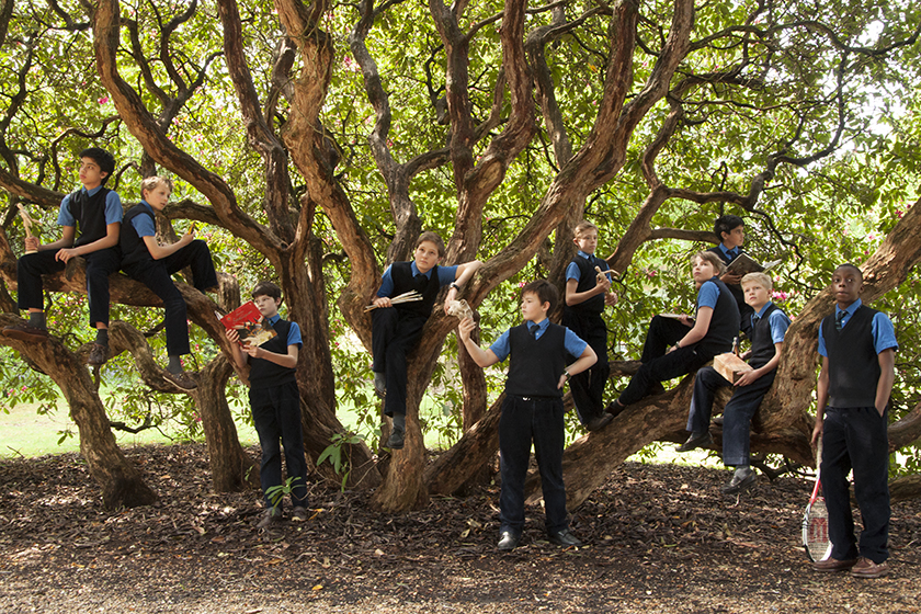 sunningdale-school