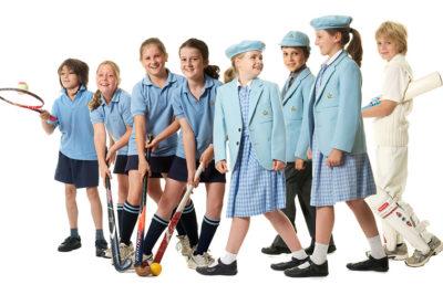 hurlingham-school