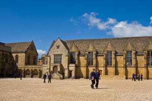 sherborne-school