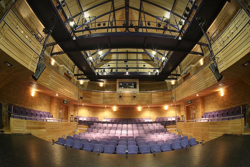 warwick-school-drama-schools