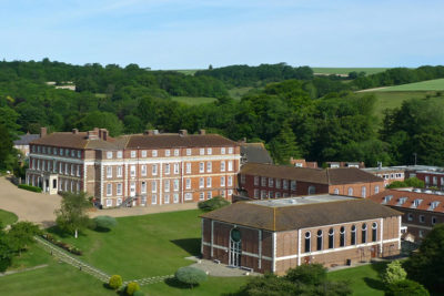 Windlesham House School