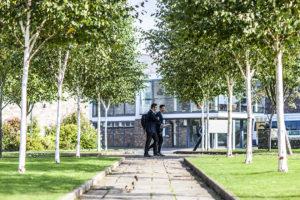 Christ College, Brecon prospective