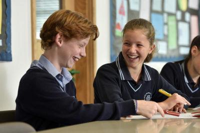 Dulwich Preparatory School, Cranbrook