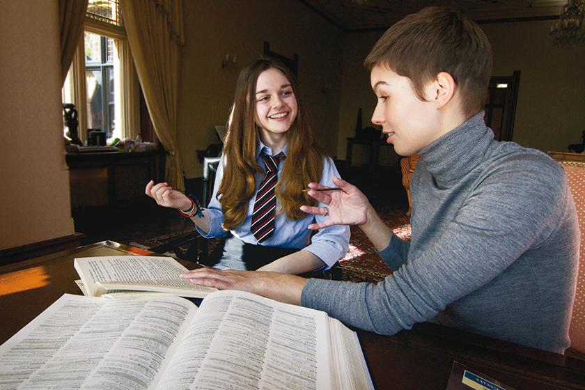 find-a-tutor