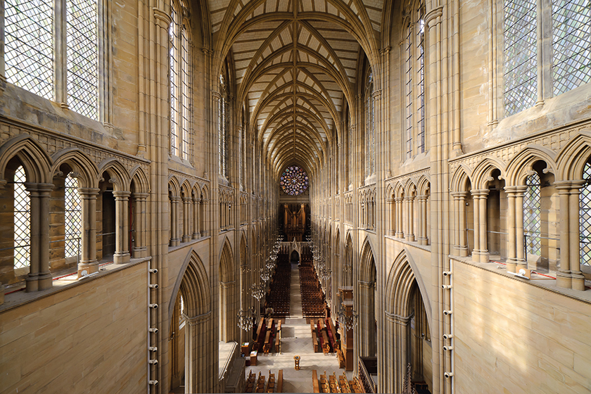 lancing-college-abbey