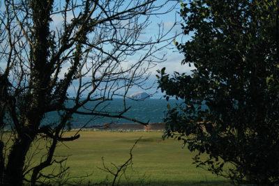 Belhaven Hill