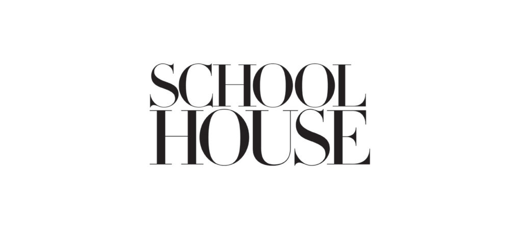 School House Magazine