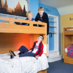 best boarding accommodation