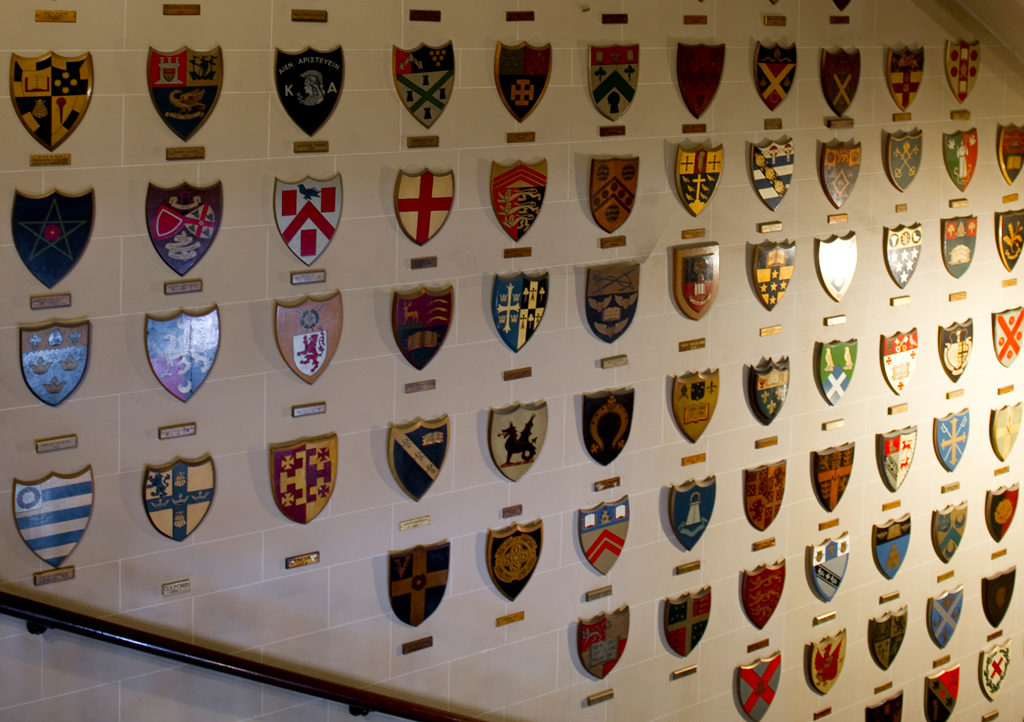 Members' Clubs for School Leavers