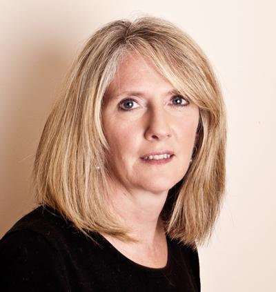 Alternative options to university as explained by Sharon Walpole