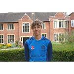 Olly: Bromsgrove School Athletes